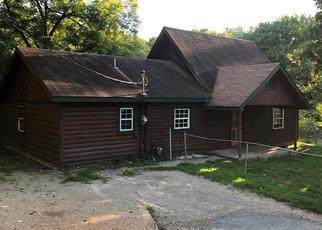 Casa en Remate en Piedmont 63957 E ELM ST - Identificador: 4284937147