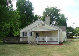 Casa en Remate en Linn Creek 65052 E VALLEY DR - Identificador: 4284939340