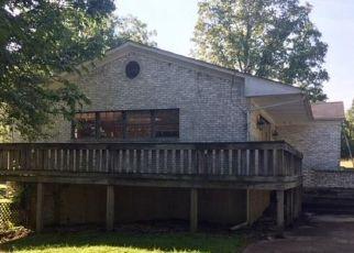 Casa en Remate en Hillsboro 63050 ROBERTS DR - Identificador: 4284946340