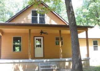 Casa en Remate en Diamond 64840 LARK RD - Identificador: 4284947663