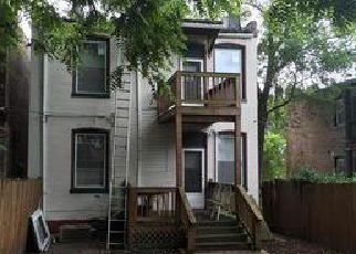 Casa en Remate en Saint Louis 63118 STANSBURY ST - Identificador: 4284952934
