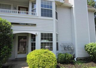 Casa en Remate en Somerset 08873 OSWESTRY WAY - Identificador: 4284998919