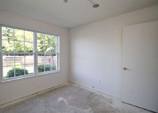 Casa en Remate en Ledgewood 07852 WHISPER WAY E - Identificador: 4285004152