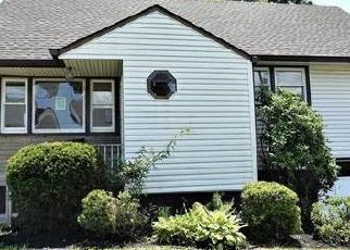 Casa en Remate en Metuchen 08840 MASON ST - Identificador: 4285009415