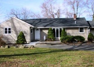 Casa en Remate en Pine Brook 07058 KAREN RD - Identificador: 4285042707