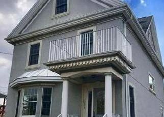 Casa en Remate en Carteret 07008 ROOSEVELT AVE - Identificador: 4285059790