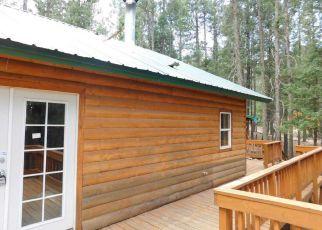 Casa en Remate en Jemez Springs 87025 SHANNONS WAY - Identificador: 4285063729