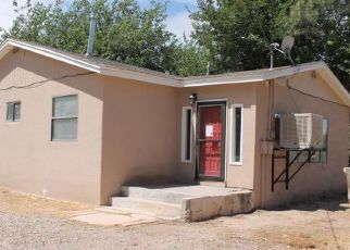 Casa en Remate en Albuquerque 87105 METZGAR RD SW - Identificador: 4285075103