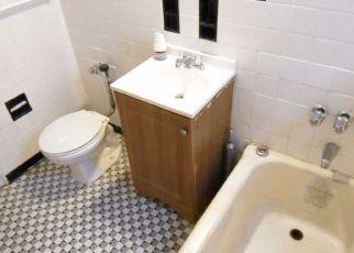 Casa en Remate en Jamaica 11432 90TH AVE - Identificador: 4285086499