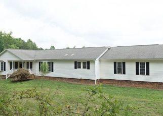 Casa en Remate en Snow Camp 27349 DAVIS MOUNTAIN RD - Identificador: 4285140365