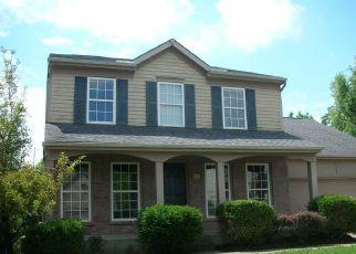 Casa en Remate en Cleves 45002 LAURELWOOD DR - Identificador: 4285160968