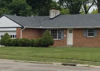 Casa en Remate en Dayton 45426 REICH ST - Identificador: 4285161391