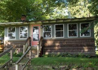 Casa en Remate en Kent 44240 SCHOOLVIEW DR - Identificador: 4285164458