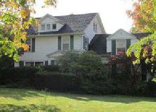 Casa en Remate en Mansfield 44903 MARION AVE - Identificador: 4285176278