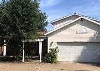 Casa en Remate en Brook Park 44142 SHELDON RD - Identificador: 4285183291