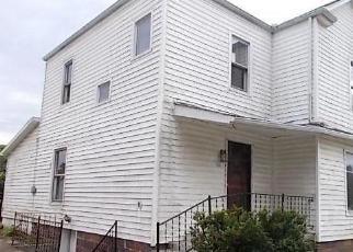 Casa en Remate en Kirkersville 43033 HAMILTON ST - Identificador: 4285186805