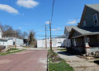 Casa en Remate en Akron 44303 NICKEL ST - Identificador: 4285195561