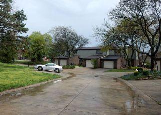 Casa en Remate en Akron 44307 SAINT CLAIR DR - Identificador: 4285202564