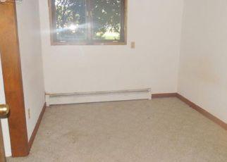 Casa en Remate en Huron 44839 SCHEID RD - Identificador: 4285208246
