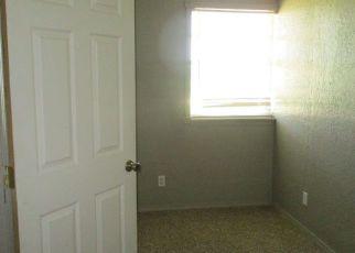 Casa en Remate en Carnegie 73015 COUNTY ROAD 1310 - Identificador: 4285212190
