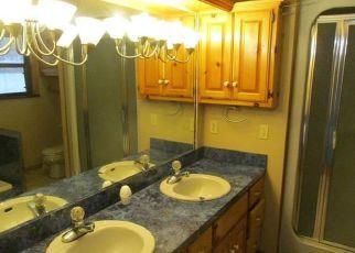 Casa en Remate en Eufaula 74432 S 4109 RD - Identificador: 4285214389