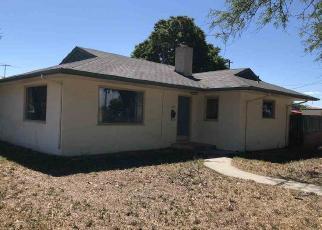 Casa en Remate en Ontario 97914 SW 12TH ST - Identificador: 4285235860