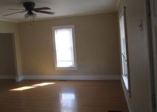 Casa en Remate en Du Bois 15801 DUBOIS ST - Identificador: 4285240225
