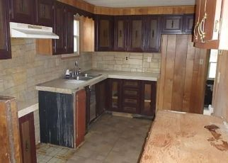 Casa en Remate en Rockwood 15557 CHURCH ST - Identificador: 4285249420