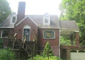 Casa en Remate en Rimersburg 16248 ROUTE 68 - Identificador: 4285251620