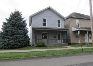 Casa en Remate en Scottdale 15683 MULBERRY ST - Identificador: 4285256436
