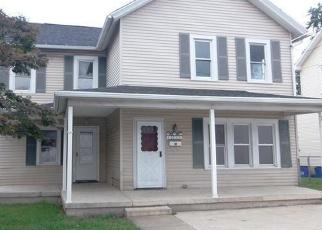 Casa en Remate en Scranton 18509 SANDERSON AVE - Identificador: 4285257759