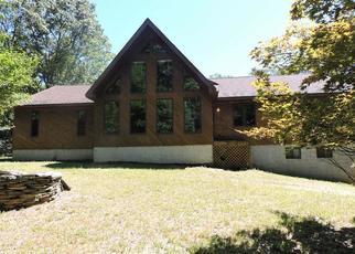 Casa en Remate en Hunlock Creek 18621 METROPOLITAN AVE - Identificador: 4285260824