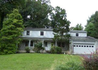 Casa en Remate en Pottstown 19465 LAUREL LN - Identificador: 4285267378