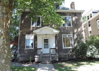 Casa en Remate en Beaver 15009 TURNPIKE ST - Identificador: 4285276584