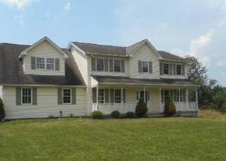 Casa en Remate en Brodheadsville 18322 MARION LN - Identificador: 4285290596