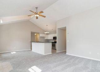 Casa en Remate en Myrtle Beach 29588 FOX CATCHER DR - Identificador: 4285310299