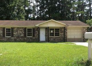 Casa en Remate en North Charleston 29420 PINE GROVE DR - Identificador: 4285312496