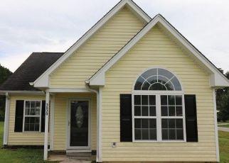 Casa en Remate en Conway 29526 HARDEN DR - Identificador: 4285318630