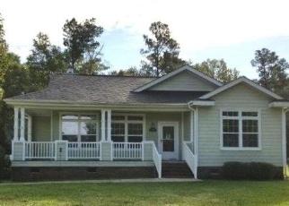Casa en Remate en Pamplico 29583 QUAIL DR - Identificador: 4285319499