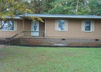 Casa en Remate en Pickens 29671 ARTIE DR - Identificador: 4285323893