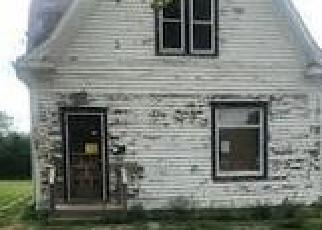 Casa en Remate en Aberdeen 57401 N KLINE ST - Identificador: 4285326964