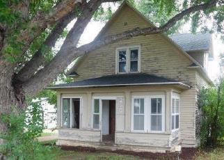Casa en Remate en Monroe 57047 3RD ST - Identificador: 4285327831