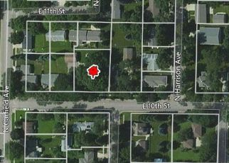 Casa en Remate en Dell Rapids 57022 E 10TH ST - Identificador: 4285328253