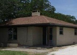 Casa en Remate en Weimar 78962 HIGHWAY 90 - Identificador: 4285345789