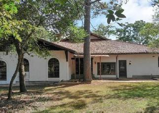 Casa en Remate en Bellville 77418 E NICHOLS ST - Identificador: 4285356284