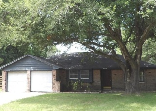 Casa en Remate en Baytown 77520 SHERWOOD ST - Identificador: 4285372946