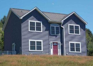 Casa en Remate en East Burke 05832 MOHAWK DR - Identificador: 4285375117