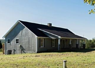 Casa en Remate en Axton 24054 OLD LIBERTY DR - Identificador: 4285384769