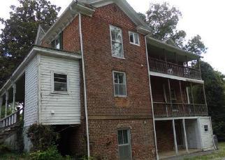 Casa en Remate en Halifax 24558 MOUNTAIN RD - Identificador: 4285389578
