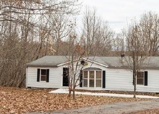 Casa en Remate en Gladys 24554 SWAN CREEK RD - Identificador: 4285399656